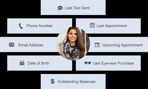 patient-chat-profile