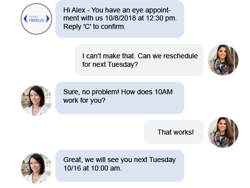 patient-chat-2way-text-HR